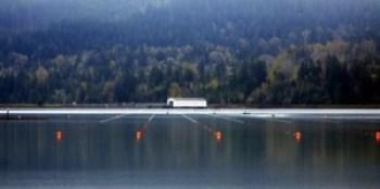 Covered Bridge Regatta