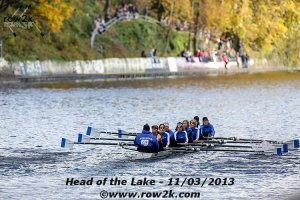 1103HeadotLake259-01