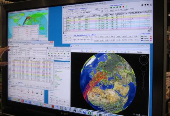 DXLab Software Suite