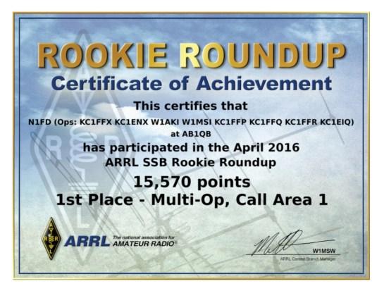 2016-ARRL-RR-N1FD