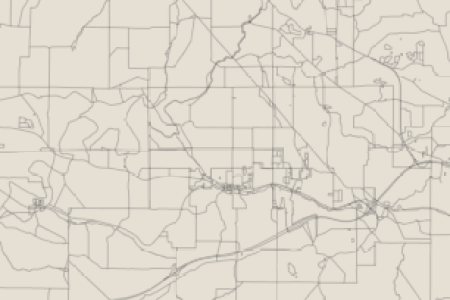 boise zip code map » Full HD Pictures [4K Ultra] | Full Wallpapers