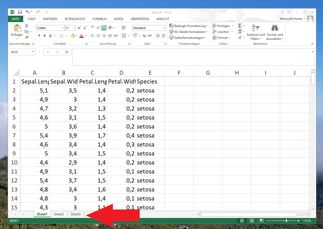 Read All Worksheets Of Excel File Into List In R Example