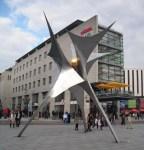 Dresden: Prager Straße zählt zu den Top 20 Einkaufsmeilen an deutschsprachigen Standorten