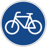 Verkehrsmittelwahl in Dresden 2014: Anteil des Radverkehrs steigt