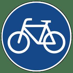 Unfälle mit Radfahrern in Dresden 2011