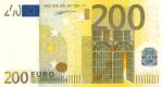 Mittenwalde: Historischer Schuldschein ist/wäre heute Trillionen Euro wert