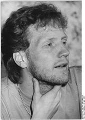 Matthias Sammer 1990, SG Dynamo Dresden