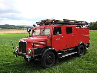 Dresdner Feuerwehr 2013: weniger Einsätze, mehr Brandopfer