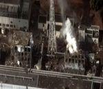 Fukushima: Aus den Medien, aus dem Sinn?