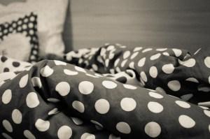 Il letto: quello sconosciuto!