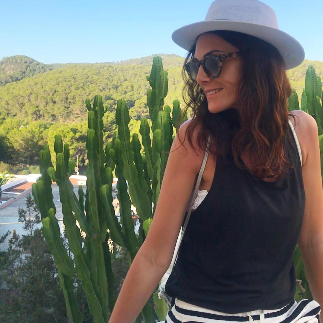 mamma blogger- Elinoe11