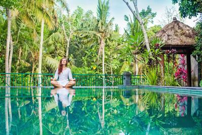 Bali_girl_shutterstock_250381006.jpg
