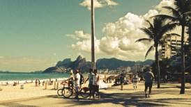 Brazil_-_Seb_Elsen_-_2015