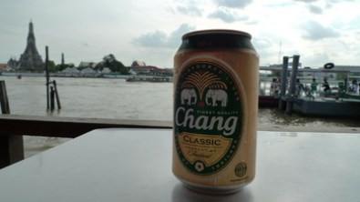 Can_of_Chang_Beer_Thailand