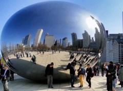 Chicago-bean-402556_1920