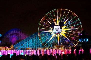 Disney_o6i0341 - Copy