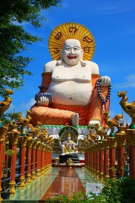 KohSamui_buddha-993858_1920