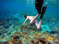 shutterstock_435617080_Bali_snorkeling
