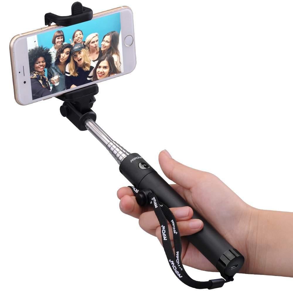 Selfi Stick