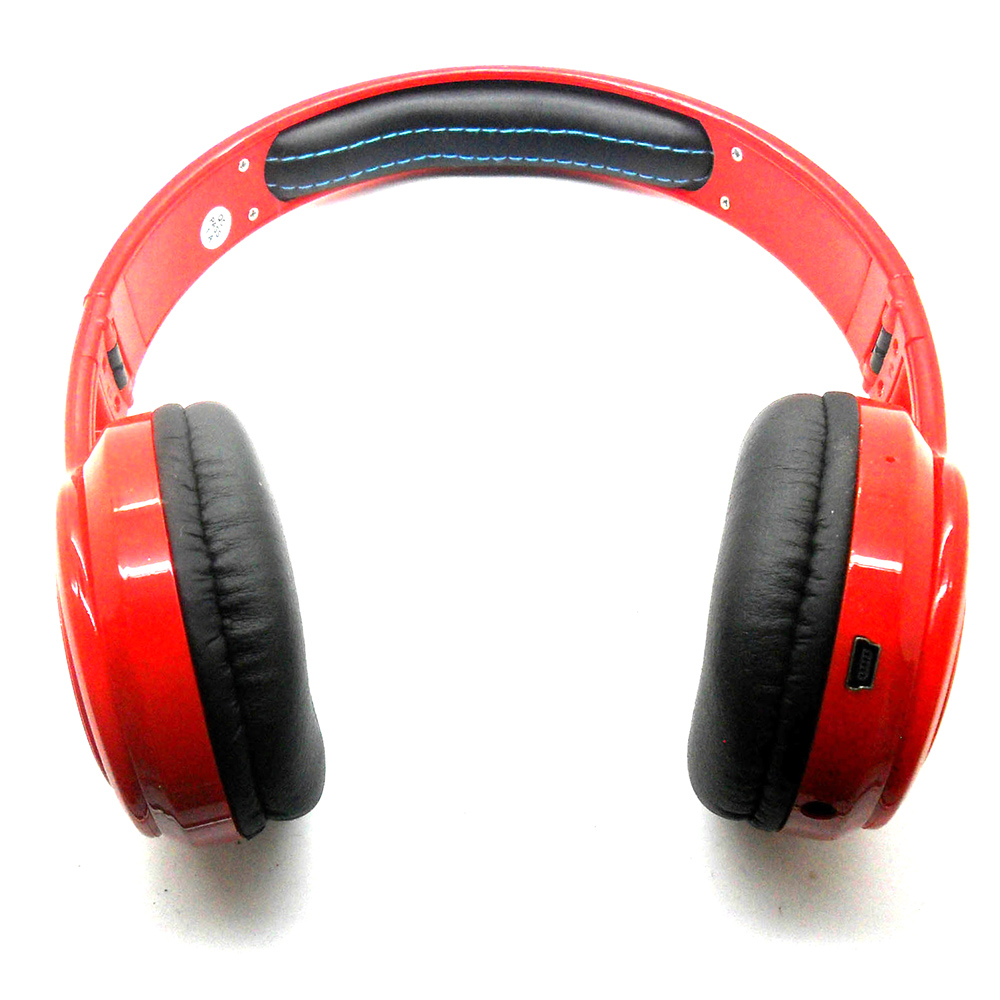 SNS-AUDIO TM-002 Bluetooth