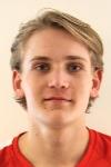 Photo of Nielsen Frederik