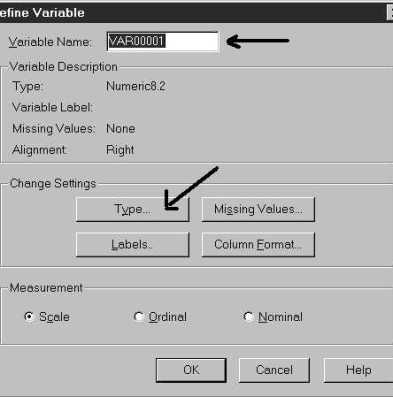 input1.jpg (32734 bytes)