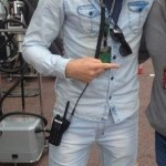 giroud_double_denim