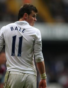 Bale image from football.co.uk