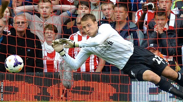 _69338274_mignolet_getty