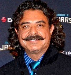 shahid-khan-locks