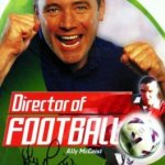 director_of_football_pc