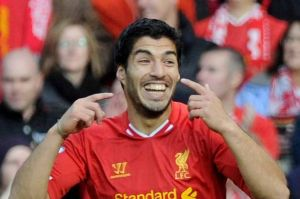 suarez_magic