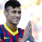 Neymar-at-Barcelona-neymar-34632665-767-544