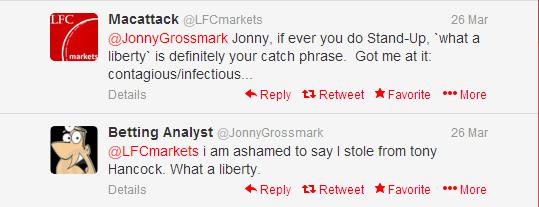 grossmark4