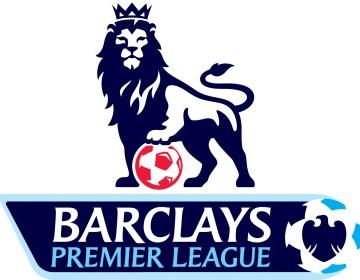premier-league-logo1