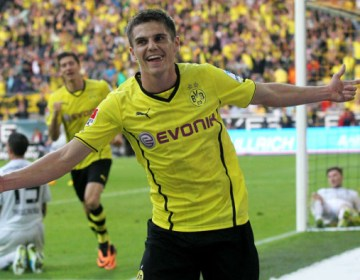 Hofmann_Happy
