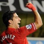 Luis_Suarez_fistpump