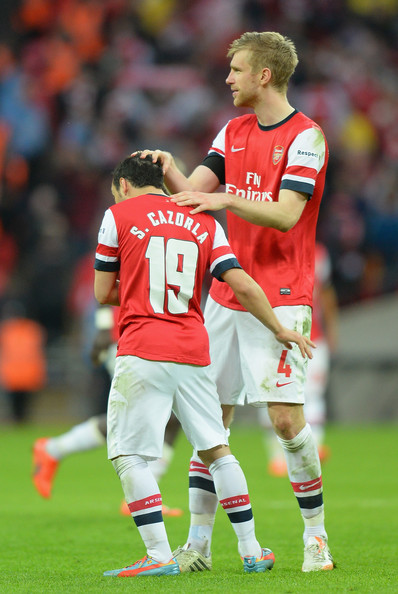 Santi+Cazorla+Wigan+Athletic+v+Arsenal+FA+UGv5KY6dfcml