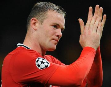 premier-league-manchester-united-team-players-wayne-rooney-278162835