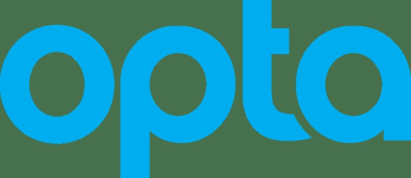 Opta-Logo-Final-Cyan