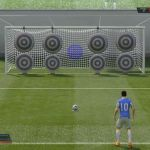 fifa_skills_penalty