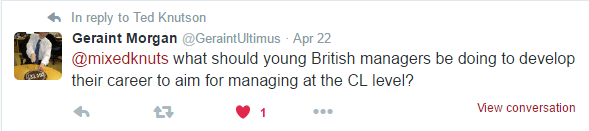 young_british_managers