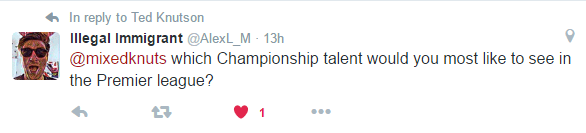 champ_talent_in_pl