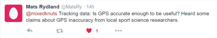 gps_accuracy