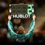 hublot-stoppage-time-1