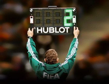 hublot-stoppage-time-1