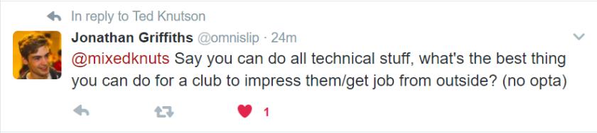 technical_stuff_q