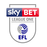 English Sky Bet League One