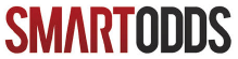 smart odds logo