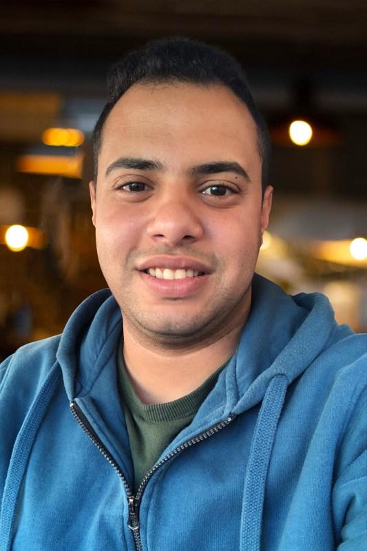 Adham Ehab